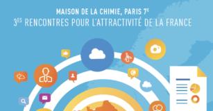 3es rencontres pour l'attractivité de la France